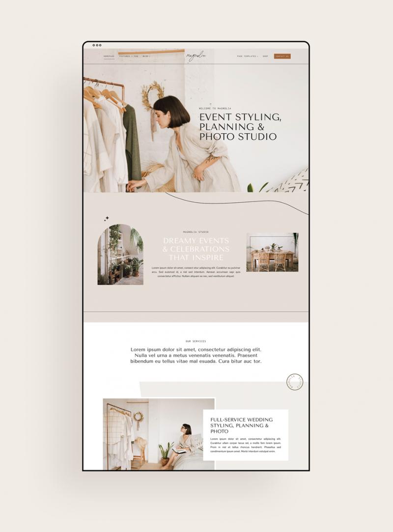 magnolia-minimalist-product-mockup