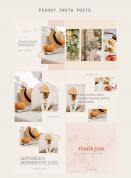 peachy-canva-insta-templates-01