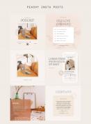 peachy-canva-insta-templates-02