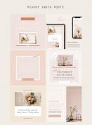 peachy-canva-insta-templates-03