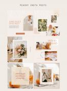 peachy-canva-insta-templates-04