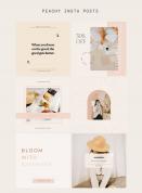peachy-canva-insta-templates-05