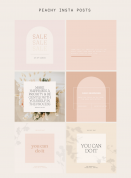 peachy-canva-insta-templates-06